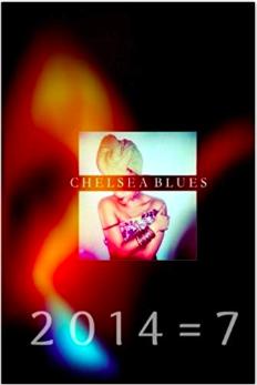 2014 = 7, C.Blues (2014)